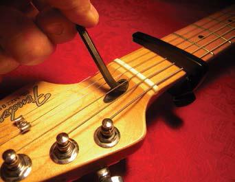 Conscious Practice Training OG: un cambio di paradigma nel mondo del benessere che solo un musicista poteva introdurre?